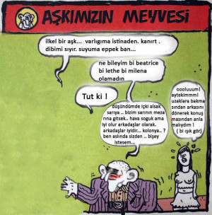Abdullah Zdemir Facebook