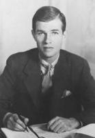 Brief about Alger Hiss: By info that we know Alger Hiss was born at ...
