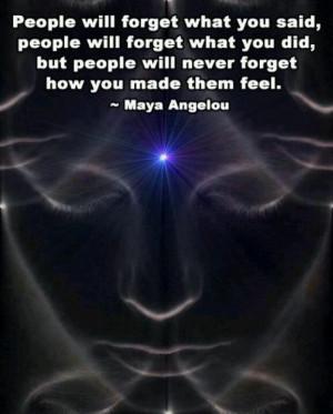 via Social Consciousness ...