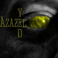Supernatural Azazel Icons