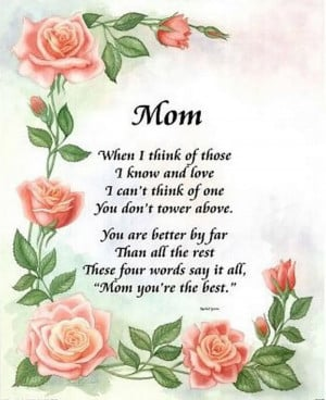 happy-mothers-day-quotes-poems-wallpapers-(18)