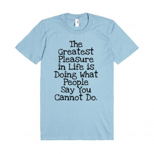 life-quote-t-shirt.anvil-unisex-value-fitted-tee.light-blue.w760h760 ...