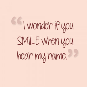 Smile Quotes And Sayings Tumblr Cover Photos And Sayings Wallpaper ...