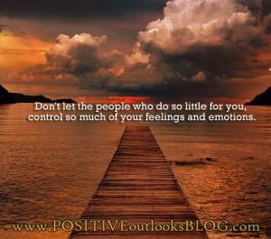 Control : Quotes