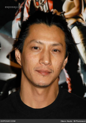 Quotes by Will Yun Lee