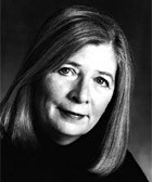 Barbara Ehrenreich Quotes and Quotations