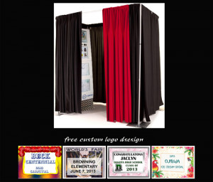 ... carnival game rentals home photo booth 586 980 9059 instant quote form