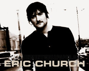 Eric Church Wallpaper - Original size, download now.
