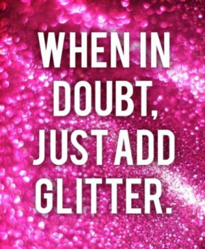 Related Pictures funny quotes funny glitter quotes funny quotes ...