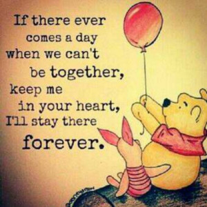Pooh-disneyquote-Disney-quote-friend-friendship-how-far-u-go-just ...