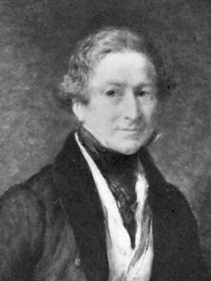 robert peel police history Write a 700- to 1,050-word paper describing the history of police include the following in your paper: describe the impact of sir robert peel on american policing.