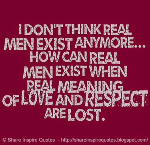 ... popular tags for this image include: love, men, quotes and respect