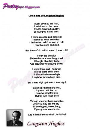 life-is-fine-poem-by-langston-hughes-Poetry.jpg