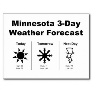 minnesota funny - Google Search