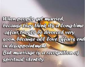 Getting Married Quotes Love Marriage quotes