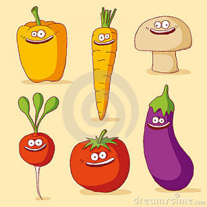 Funny Vegetables Funny-vegetables-19297203.jpg
