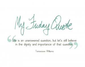 Its Friday Quotes For Facebook Friday quote on facebook.