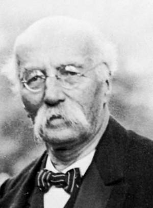 Henri-Marie La Fontaine (n. Bruselas, 22 de abril de 1854 - Bruselas ...