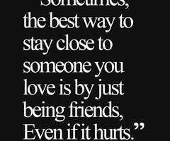 Quotes About Love Friend Zone : Friend Zone Quotes For Girls. QuotesGram