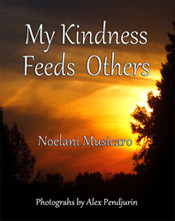 My Kindness Feeds Others