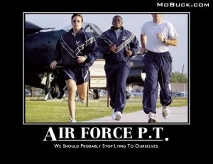 Patriots Boards, Force Pt, Air Force Fit, I'M, The Navy, Vision Boards ...