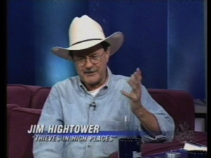640 x 480 px jim hightower jim hightower is the author of
