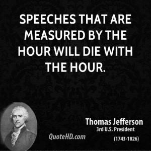 Thomas Jefferson Quotes On Diplomacy. QuotesGram