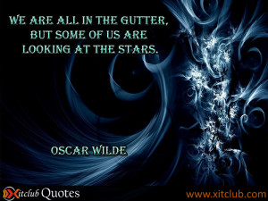 ... 20-most-famous-quotes-oscar-wilde-most-famous-quote-oscar-wilde-11.jpg