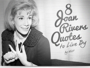Joan-Rivers-Quotes-TITLE.jpgfit1024_C1024.cf.png