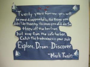 Funny Sailing Quotes Doblelol