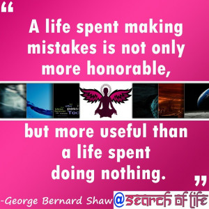 ... mistakes #society #share #follow #quote #quotes #life #searchoflife