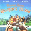 Rescue from Gilligan's Island (1978 TV Movie)