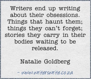 ... bodies waiting to be released natalie goldberg true # quotes # writing