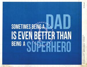 ... tumblr hd to dad dad quotes tumblr dad quotes tumblr dad quotes tumblr
