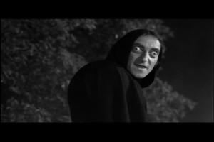 Young Frankenstein Young Frankenstein