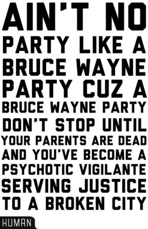 dc comic quotes | Tumblr