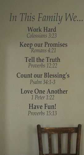 Christian Inspirational Quotes Family Friends. QuotesGram