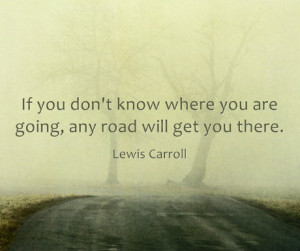 Travel can be one of the most rewarding forms of introspection ...