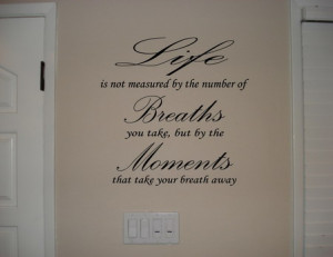 interior decorating quotes