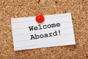 How your onboarding process is a direct reflection of first ...