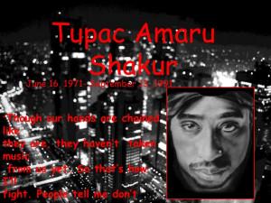 Go Back > Gallery For > Tupac Illuminati Quotes