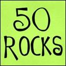 shirt_50th_50_rocks.jpg