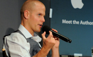 40 Brilliant Tim Ferriss Quotes That Will Open Your Mind | Addicted 2 ...