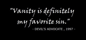 File Name : devil-advocate-movie-quotes-6811.jpg Resolution : 500 x ...