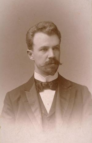 Description Lincoln Steffens.jpg
