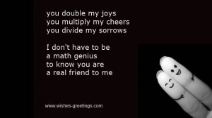 funny friendship quotes for kids