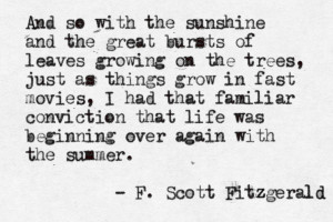 gatsby-quote-summer.png