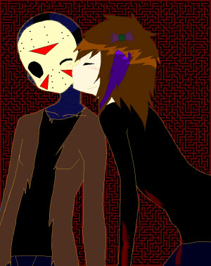 for the horror genre horror of our love by horror of our love sebaciel