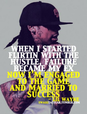 Funny Ymcmb Quotes ~ swag lilwayne weezy tunechi lyrics HipHop ymcmb ...