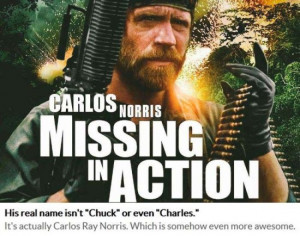 chuck-norris-facts-0